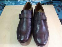 AM smart shoes new size eu 40