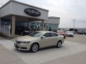 2014 Chevrolet Impala LT / V6 / NO PAYMENTS FOR 6 MONTHS !!!