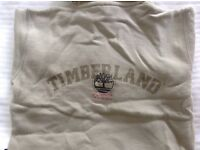 Timberland Hoodie 12-18 months