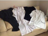 Alexander workwear bundle