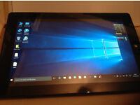 Chuwi Hi10 10 inch Windows10 4GB/64GB Intel Cherry Trail Z8300 Quad Core