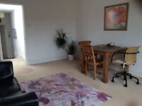 Large double room in a lovely 2 bedroom flat share in Highgate