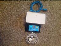 iPod nano 7th gen 16 GB