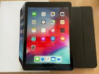 iPad Air 1 space grey 16GB Excellent condition