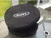 Mapex Tom drum case