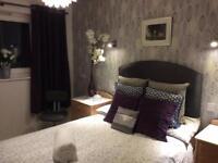 Lovely Double room - Bracknell