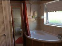 complete bathroom suite in excellent condition
