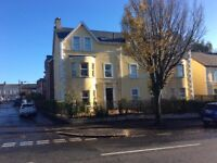 Cavehill Road- 2 Bedroom luxury Apartment with secure allocated parking.