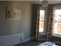 large double room for foreign student or worker near Charminster high street