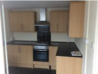 Gorseinon big two bed ground floor flat with garden. No agent fees we take good DSS.
