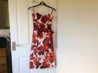 Coast Dress £15ono