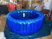 Birthing Pool (La Bassine) -£65