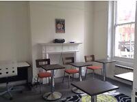 London Lessons Shepherds Bush: English classes, Arabic, Spanish, Italian, Russian, French courses.