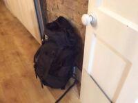 Karrimor Bobcat 65l backpack