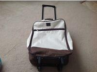 Damart cabin bag