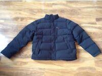 Timberland DuckDown Warm Winter Coat.