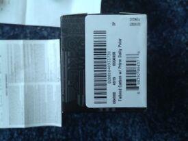 Oakley tailend carbon polarized brand new never worn
