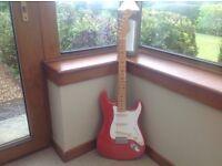Fender Stratocaster for sale