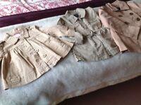 Children's Clothes 4/5 yrs 6/7 yrs 8/9 yrs