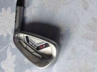 Ping G25 4 iron