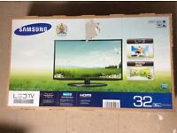Samsung-ue32eh5000-32-widescreen-full-hd-led-tv