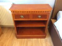2 drawer sideboard