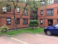 Over 55's second floor flat to rent Aspinall Court, Horwich, Bolton, Greater Manchester BL6 5UA
