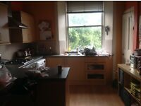 Double Room for rent in shared flat near Edinburgh City Centre from 20/9