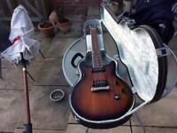 Gibson Les Paul special 100