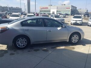 2009 NISSAN ALTIMA 2.5S, PRIDE OF OWNERSHIP! MUST BE SEEN! LOAD