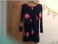 Joules/tunic