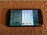 LG Nexus 4 phone for spares or repair