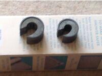 Copper pipe cutters