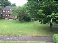 Room to rent in Rugby, in a lovely village location £80 double bedroom newly fully furnished