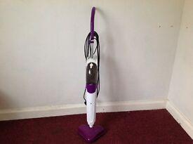 Steam cleaner floor cleaner vgc bury st Edmunds
