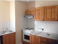 1 Bedroom Apartment Central Beaumaris