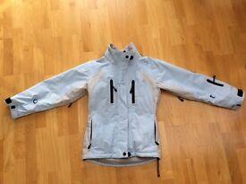 BERGSON, ski jacket