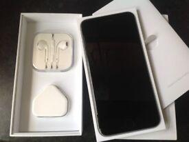 Apple iPhone 6S For Qucik Sale!!!