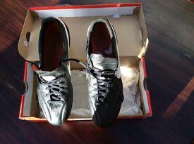 Nike UK 12 Men's Football Boots