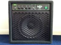 TRACE ELLIOT BASS COMBO BOXER 30