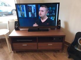 Tv unit, tv stand