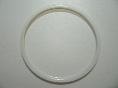 Ring Sealing - Oster Sealing Ring Gasket for Pressure Cooker 4792  (24 cm) Brand New!