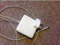Apple macbook pro charger 2009-2012