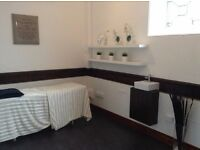 TREATMENT ROOM TO LET - Suit Beauty, Medical, Specialist Practitioner