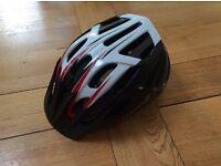 Specialized Align Bike Helmet size 54-62cm