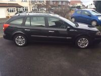 Renault Laguna 2.0 dCi Dynamique -2007, Only 54k miles, 12 Months MOT, Immaculate Condition, £1695