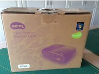 Benq Projector Nearly New