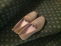 Brand new Hotter women's shoes size 6 1/2