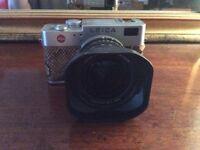 Leica digilux 2