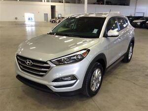2017 Hyundai Tucson 2.0 PREMIUM +0.99%